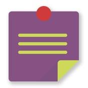 modified elimination diet checklist