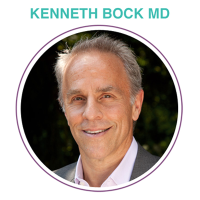 Kenneth Bock Md