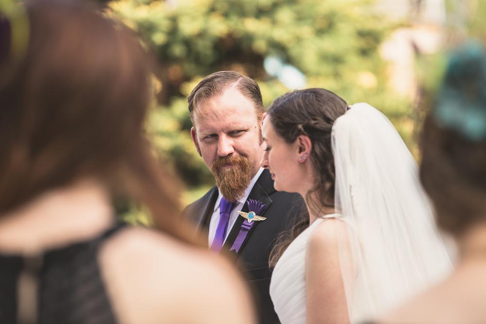 weddingboard-2.jpg