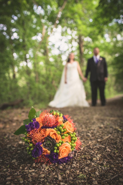 weddingboard-3.jpg