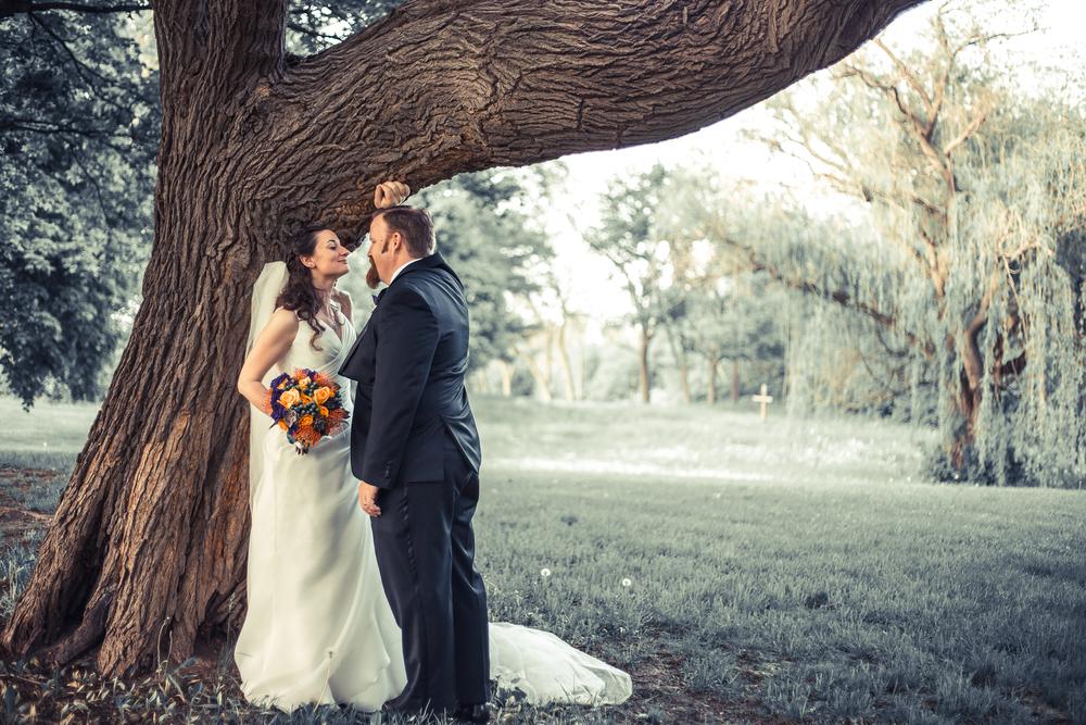 weddingboardvg2.jpg
