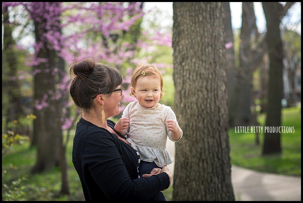 familyphotos_0202.jpg
