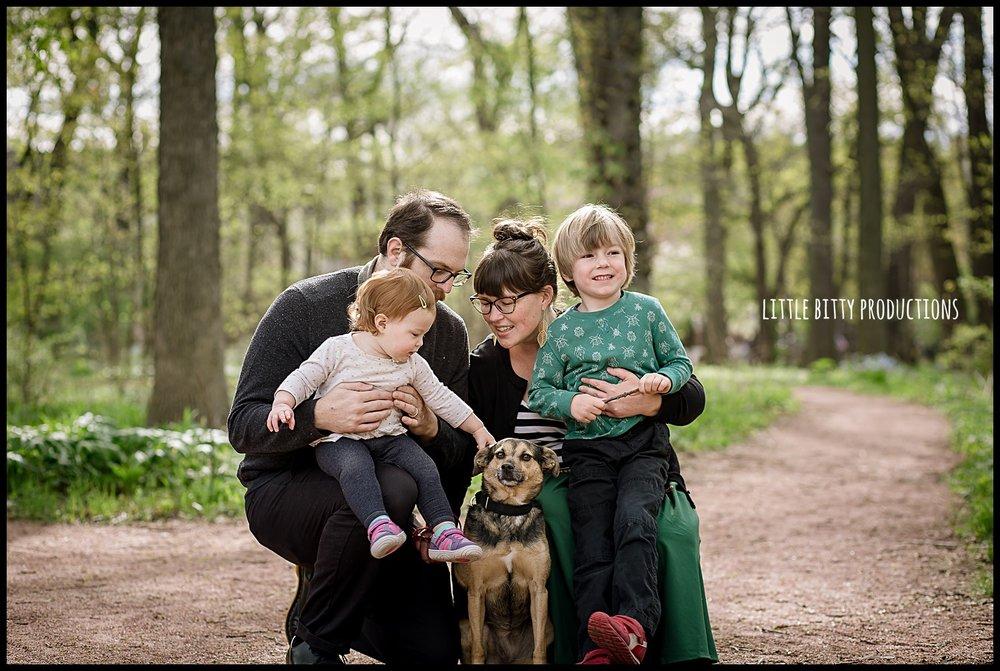 familyphotos_0200.jpg