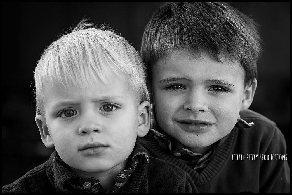familyphotographyoakpark_0292.jpg