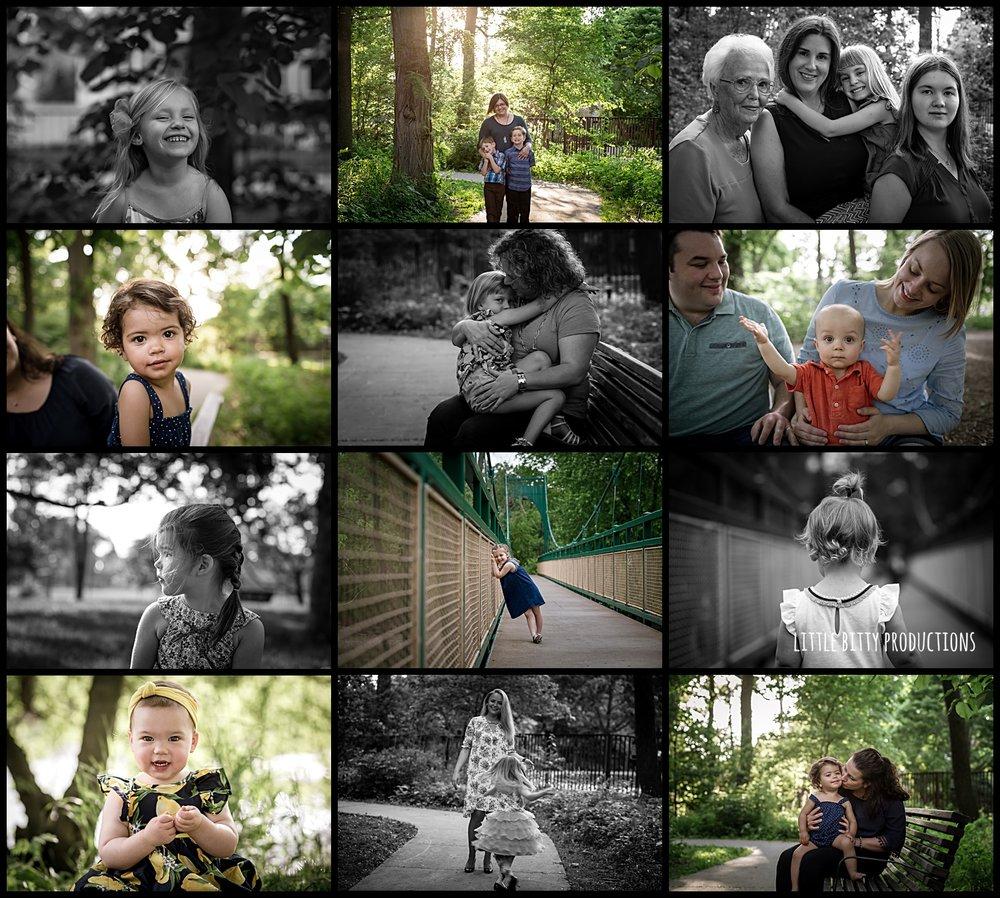 oakparkfamilyphotography