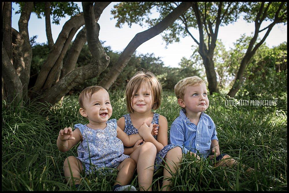 extendedfamilyphotos_0674.jpg