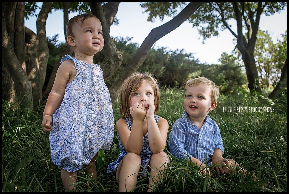 extendedfamilyphotos_0676.jpg