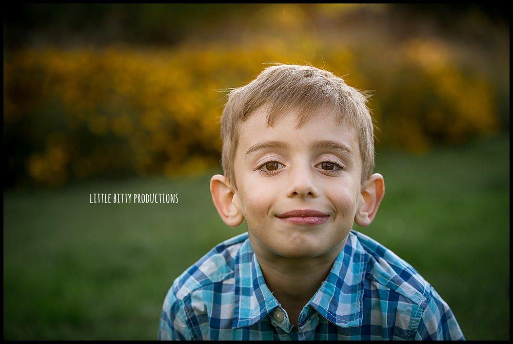 oakparkfamilyphotographer_0089.jpg
