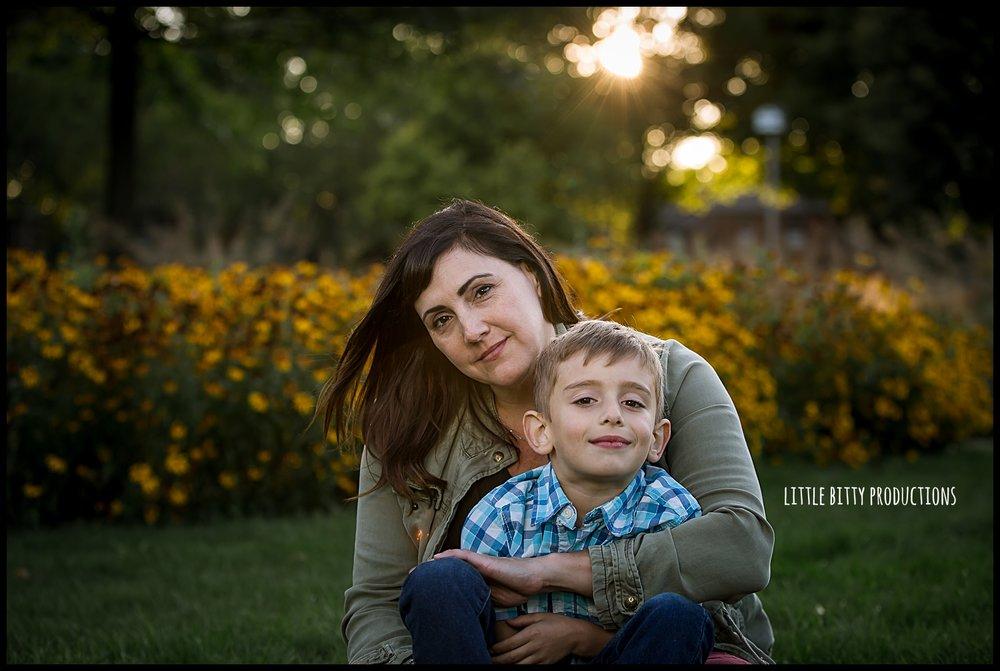 oakparkfamilyphotographer_0088.jpg