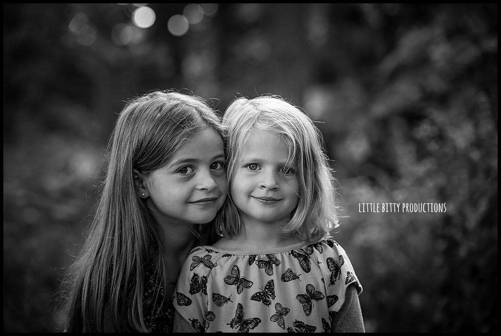 oakparkfamilyphotographer_0115.jpg
