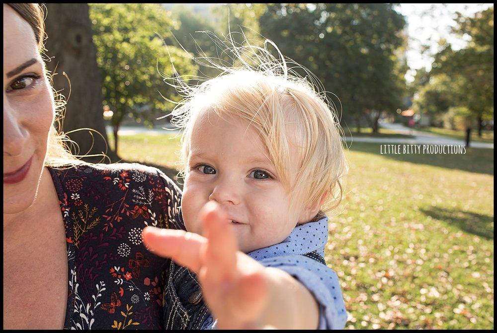 oakparkfamilyphotographer_0103.jpg
