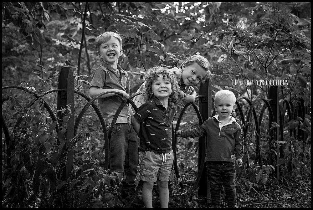 extendedfamilyphotos_0075.jpg