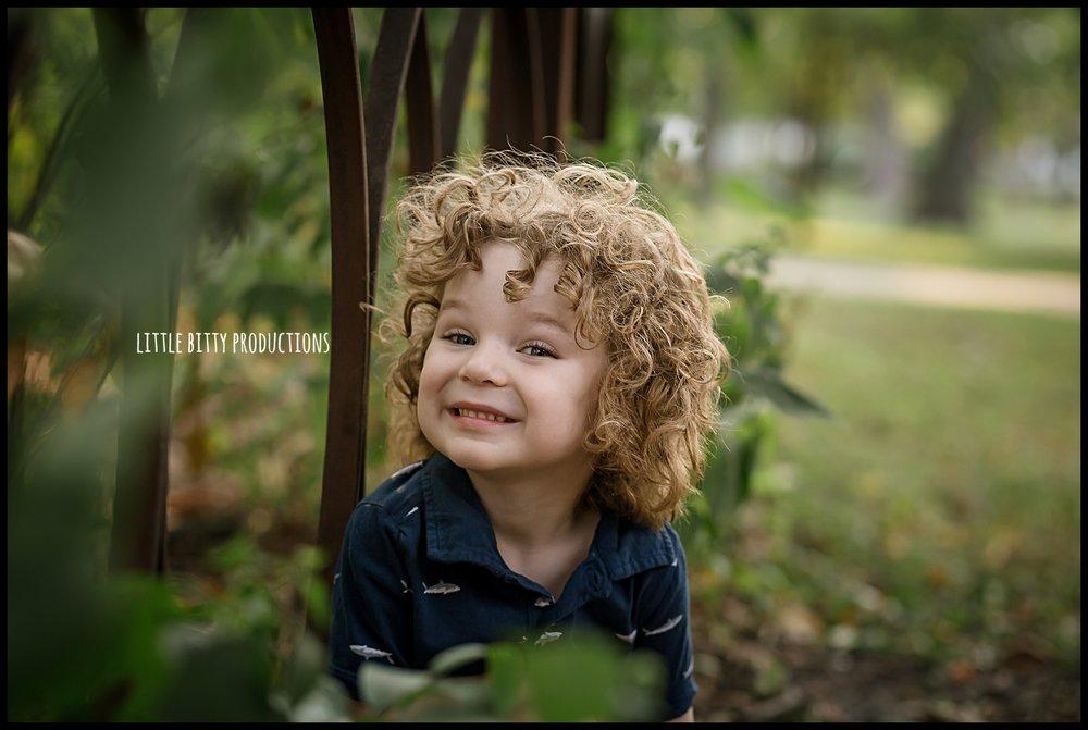 extendedfamilyphotos_0077.jpg