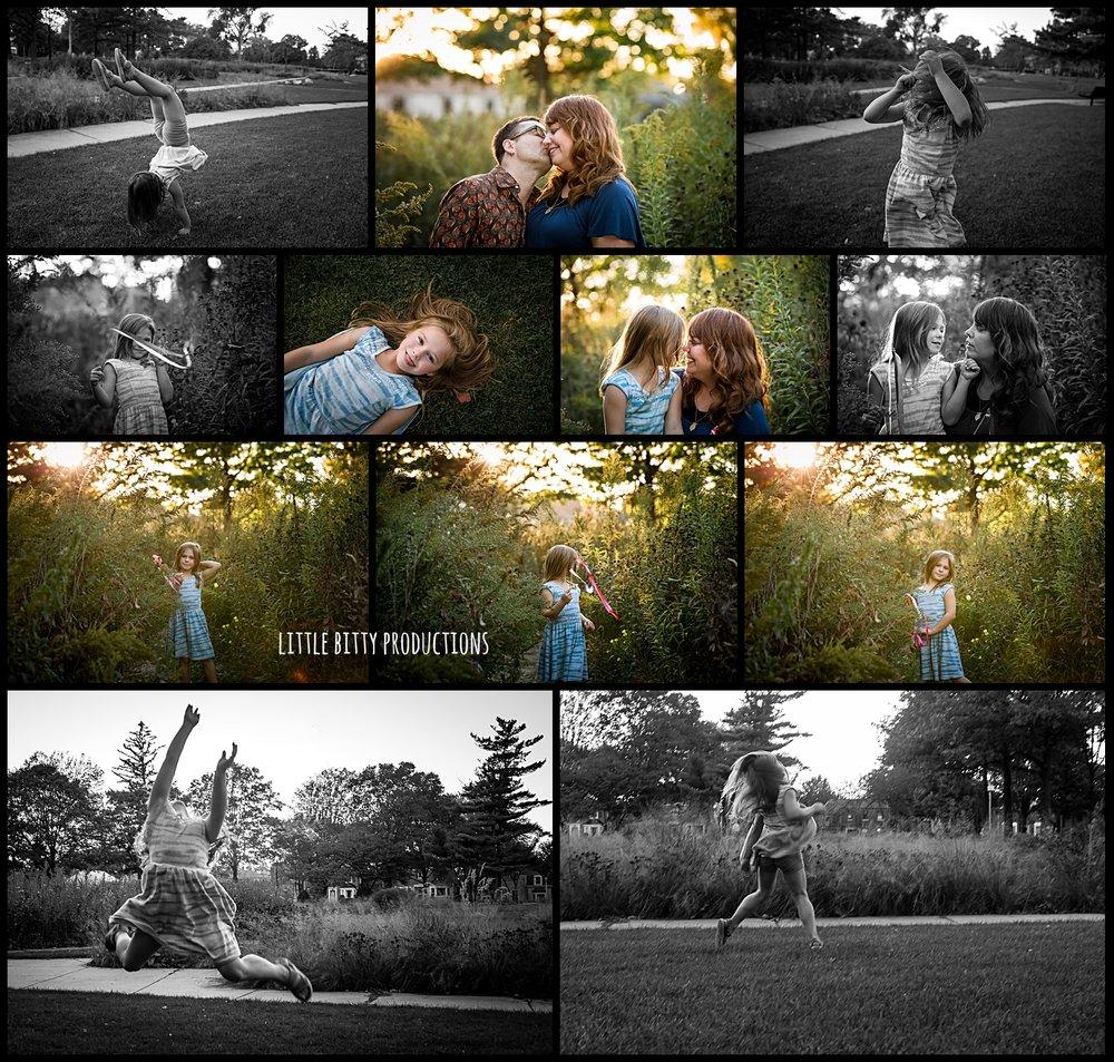 oakparkfamilyphotographer.jpg