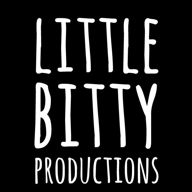 little bitty productions