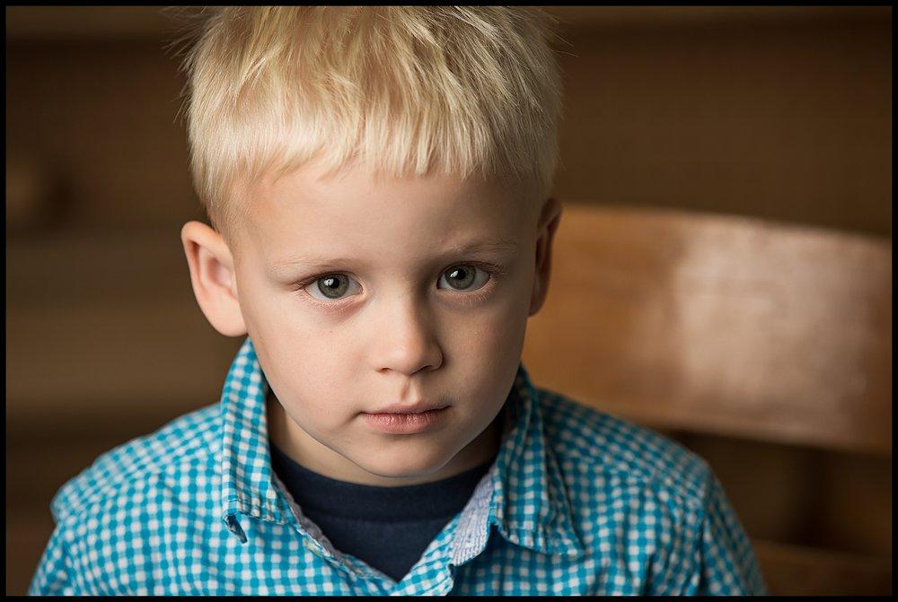 modernschoolphotography_0038.jpg