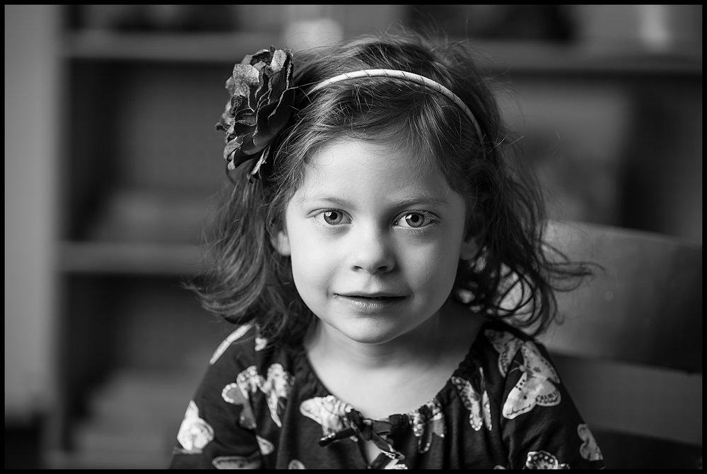 modernschoolphotography_0024.jpg