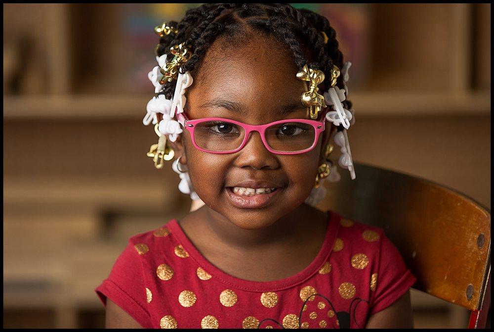 modernschoolphotography_0022.jpg