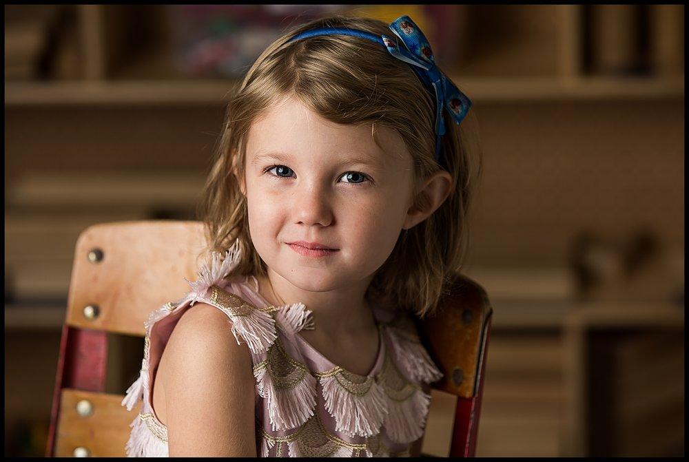 modernschoolphotography_0025.jpg