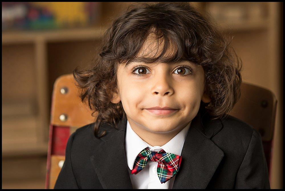 modernschoolphotography_0026.jpg