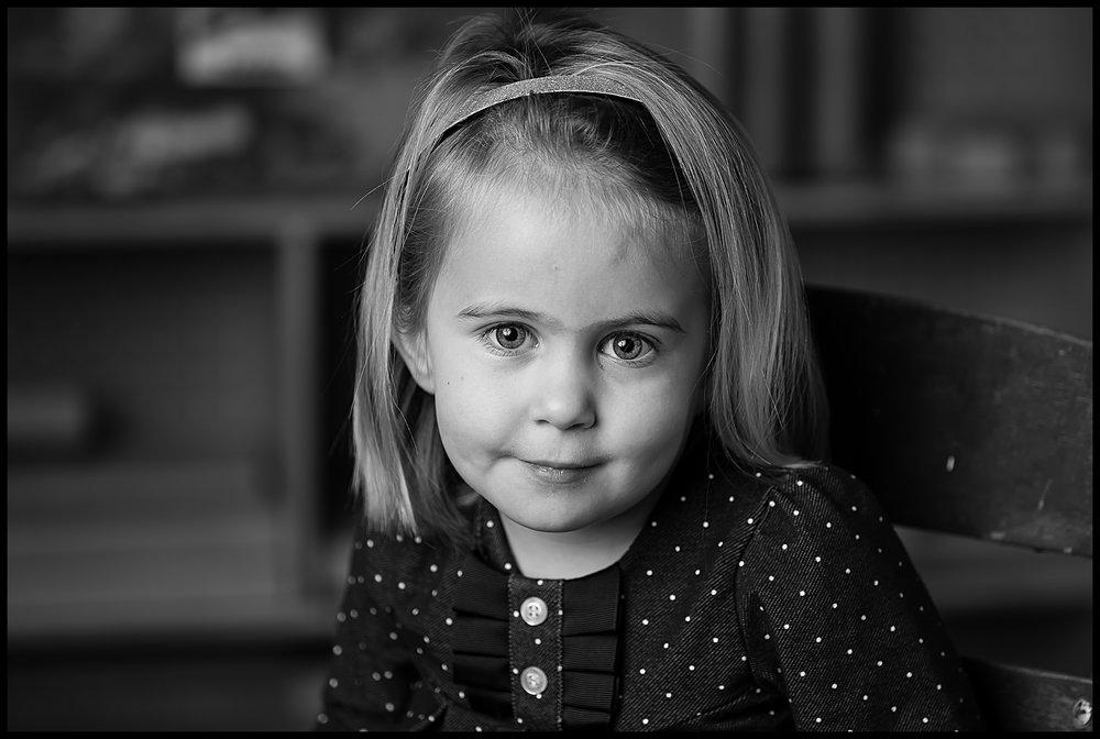 modernschoolphotography_0033.jpg