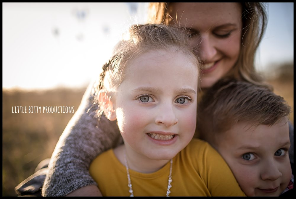 motherhoodphotographyoakpark_0307.jpg