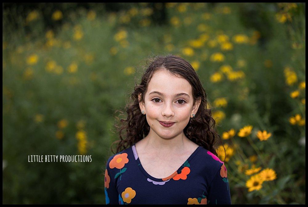 oakparkfamilyphotographer_1050.jpg