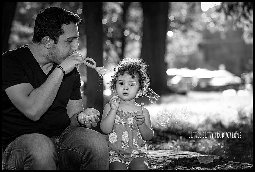oakparkfamilyphotographer_1038.jpg