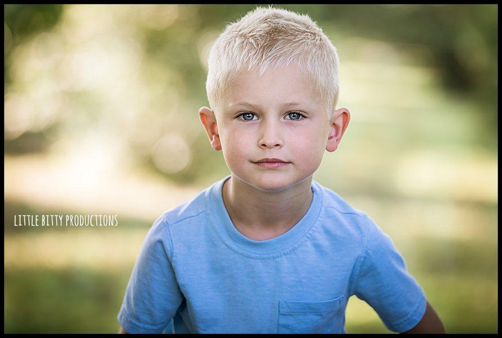 oakparkfamilyphotographer_1037.jpg