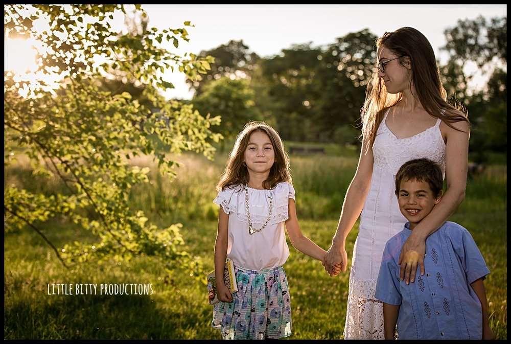 oakparkfamilyphotographer_1034.jpg