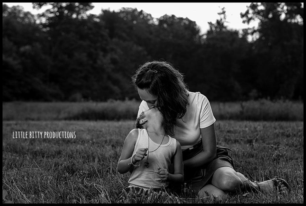 oakparkfamilyphotographer_1058.jpg