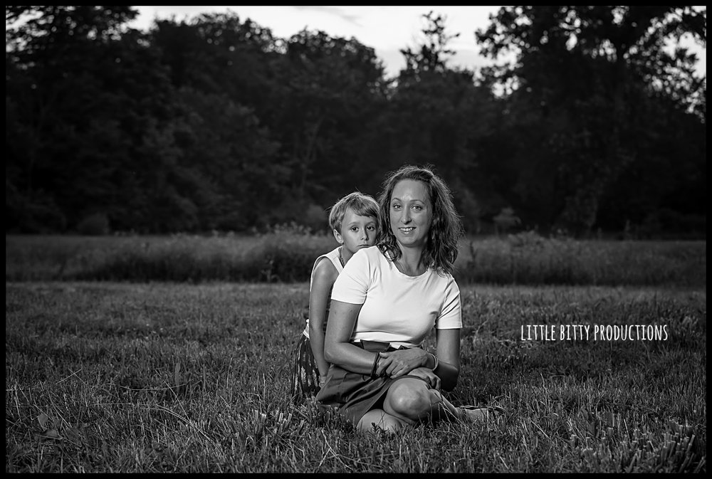 oakparkfamilyphotographer_1059.jpg
