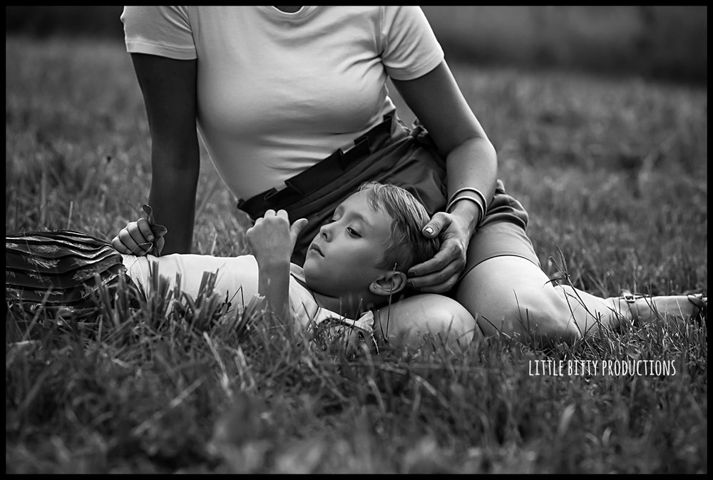 oakparkfamilyphotographer_1060.jpg