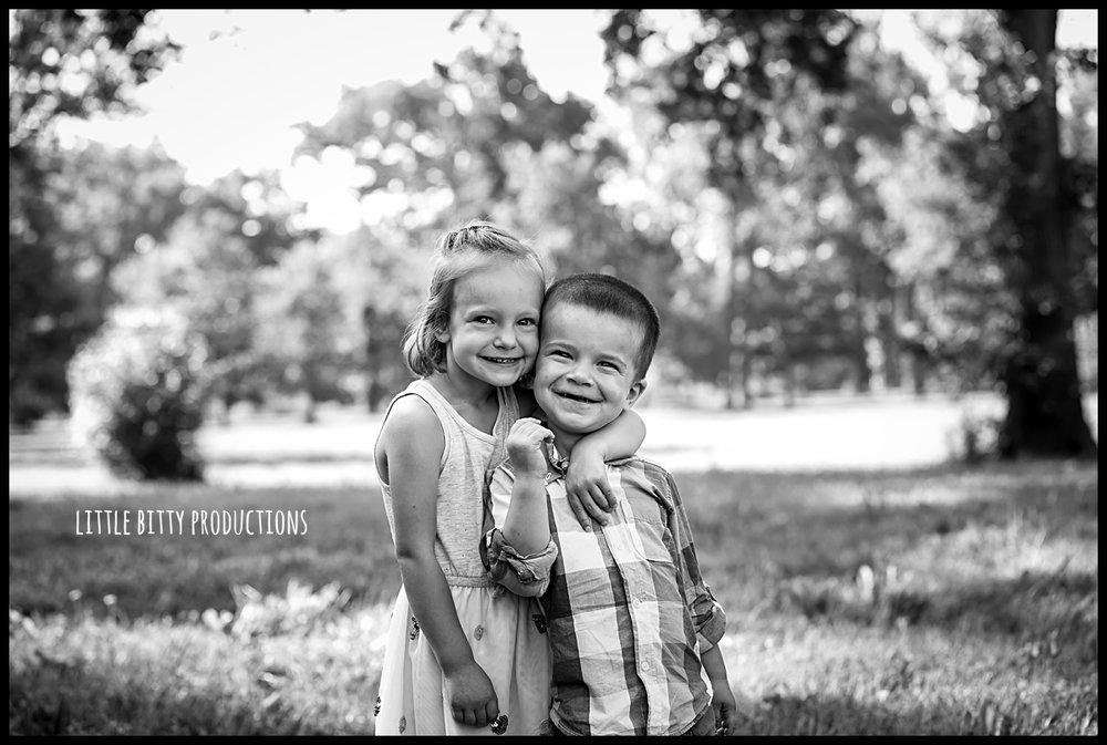 riversidefamilyphotographer_0842.jpg