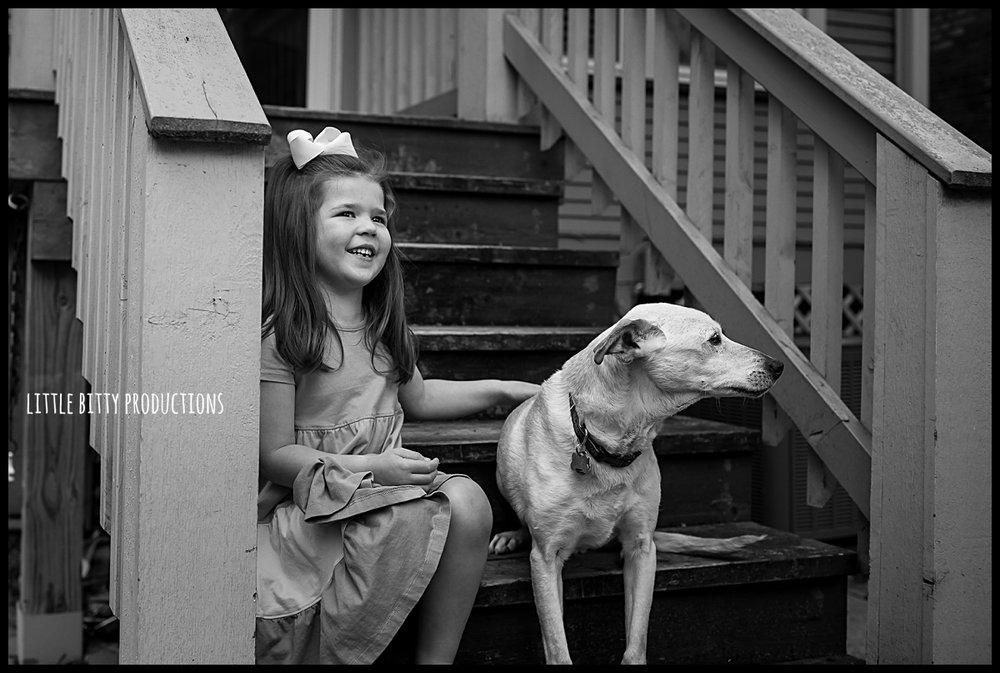 oakparkfamilyphotographer_0488.jpg