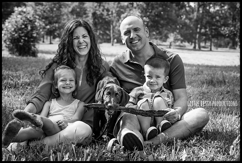 oakparkfamilyphotographer_1063.jpg