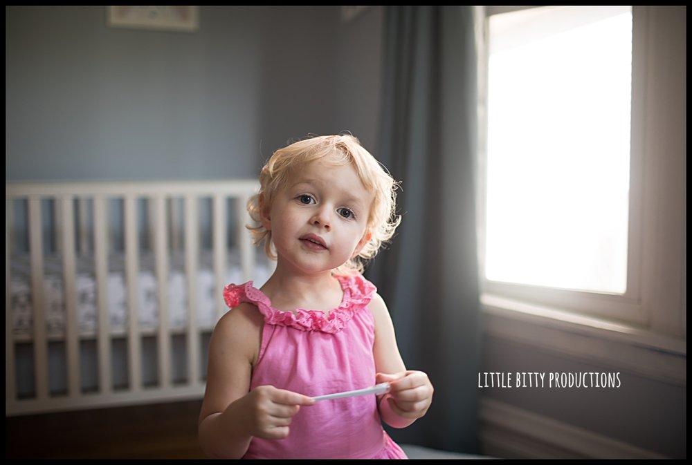 lifestylenewbornphotographeroakpark_1007.jpg