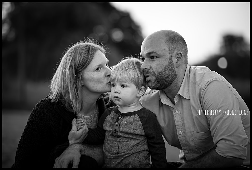 chicagofamilyphotographer_1185.jpg