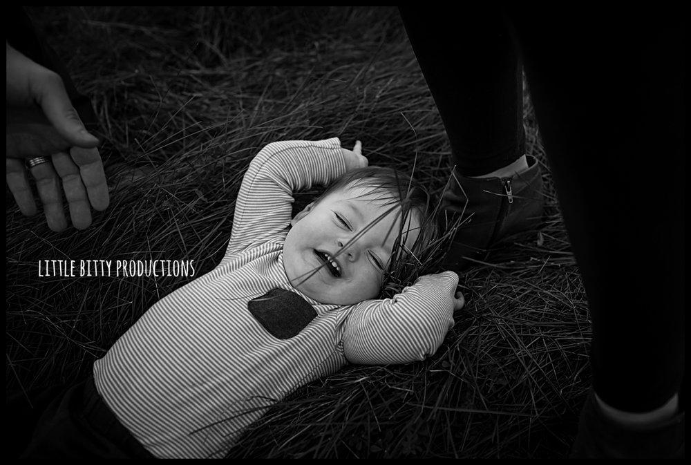 oakparkfallphotosessions_0007.jpg