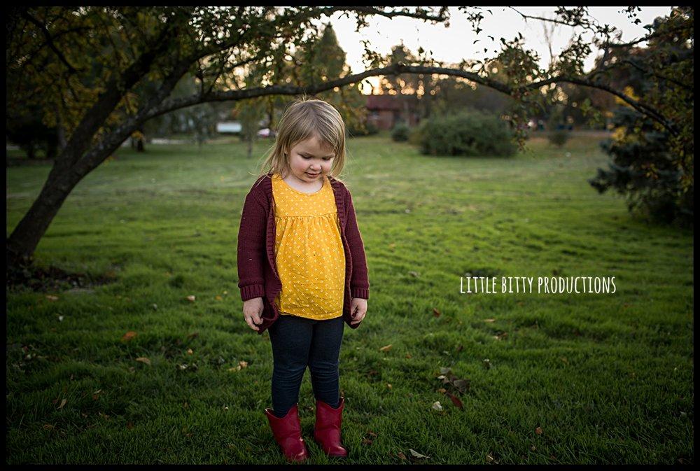 oakparkfallphotosessions_0111.jpg