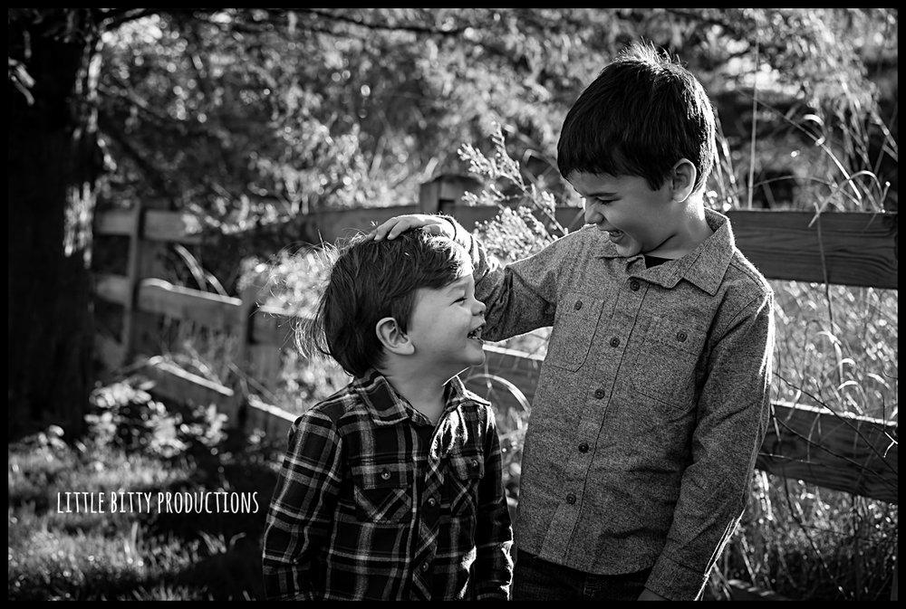 oakparkfallphotosessions_0125.jpg