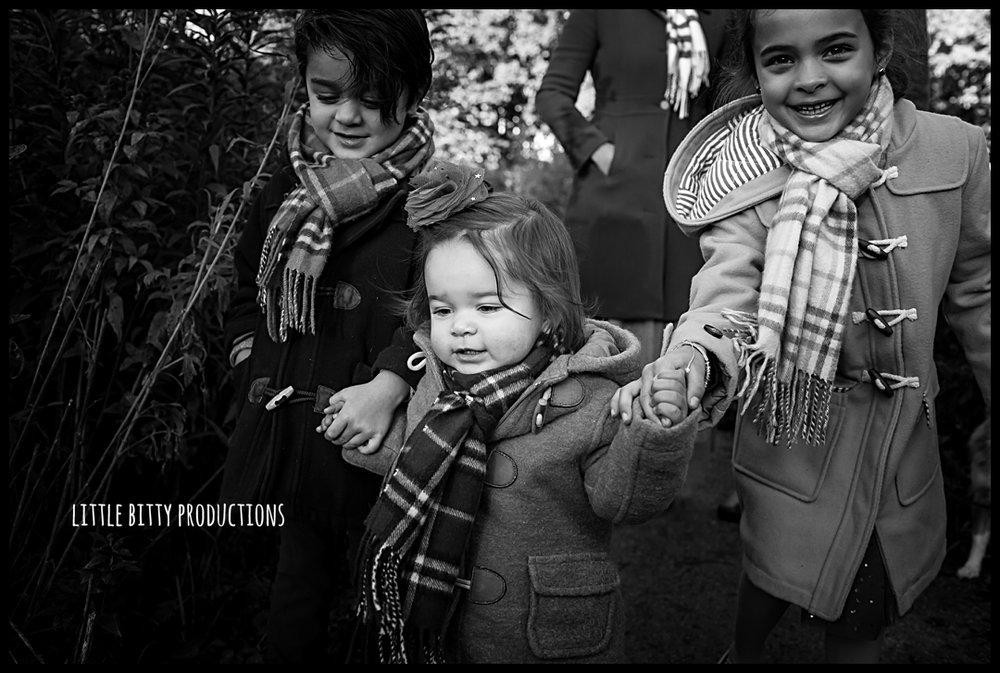 chicagofamilyphotographer_0095.jpg