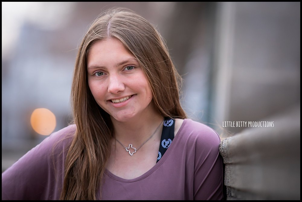 seniorportraits_0325.jpg