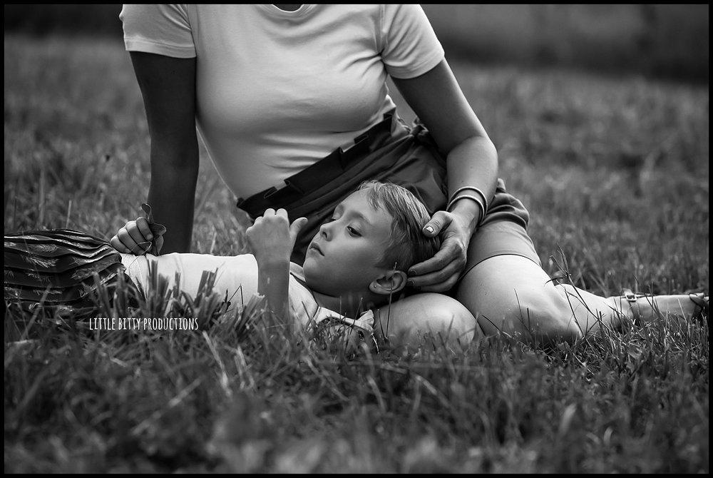 motherhoodphotosessions_0009.jpg