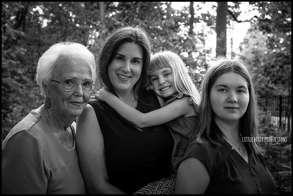 motherhoodphotosessions_0014.jpg