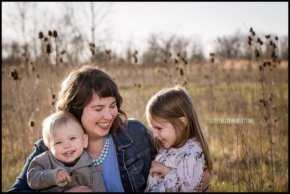 motherhoodphotosessions_0020.jpg