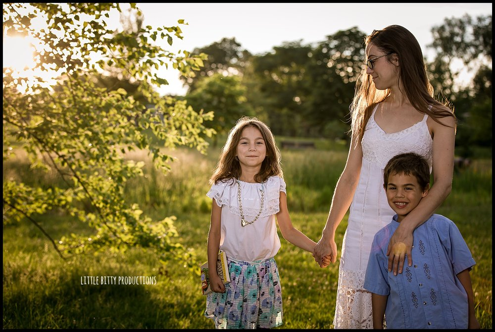 motherhoodphotosessions_0021.jpg
