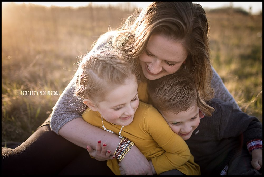 motherhoodphotosessions_0025.jpg