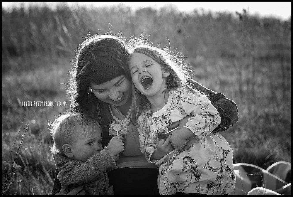 motherhoodphotosessions_0033.jpg