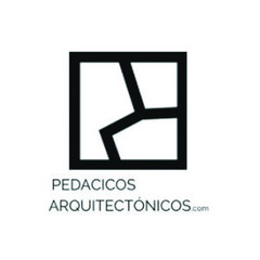 Pedacicos Arquitectónicos  Decorating with Plans